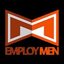 Employ Men